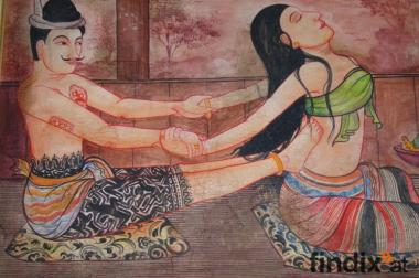 Origina Nuad Massage