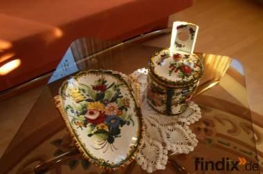original assbrock keramik