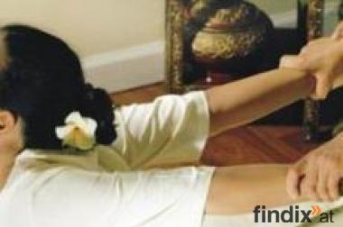 Original Nuad Thai Massage