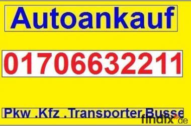 Osnabrück Autoankauf,Osnabrück Automobile