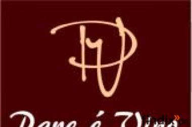Pane e Vino Meppen