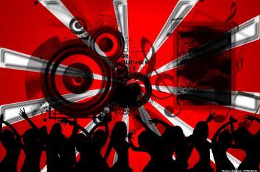 Party DJ NRW - Rock Pop Oldies Schlager NDW Charts & mehr.