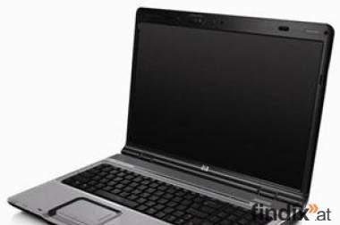 PC läuft aber der Monitor bleibt schwarz?