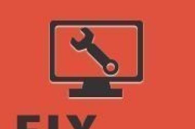 PC Service Wien - Hilfe bei allen Computerproblemen