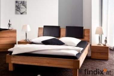 Pfundstein - ( Wasser ) Betten Schmuck Kunsthandwerk