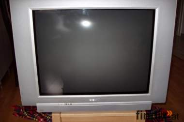 Philips Röhrenfernseher