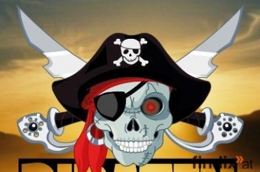 Piraten Events Mallorca sucht Promoter für den Sommer 2015