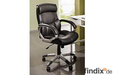 polsterei sattlerei 851380. Black Bedroom Furniture Sets. Home Design Ideas