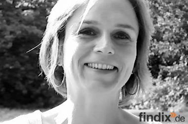 Praxis für Ganzheitliche Psychotherapie in Oldenburg