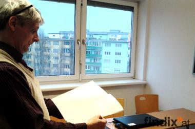 Praxisorientierter Grafik Meister Kurs in Graz!