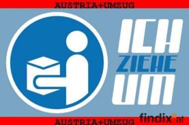 Preisknüller_Umzug 2Mann+LKW 28E/h 0699 18 19 45 48