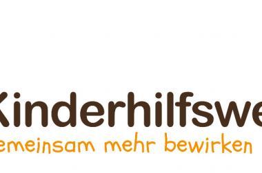Promotionjob für das Kinderhilfswerk