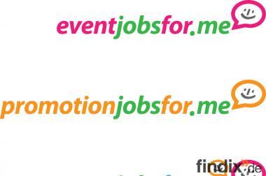 Promotoren für Salespromotion gesucht (m/w)