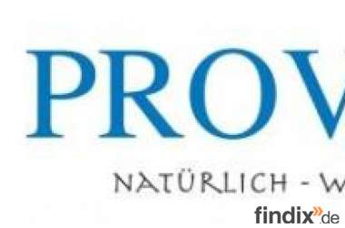 Provicell®Floramaxx