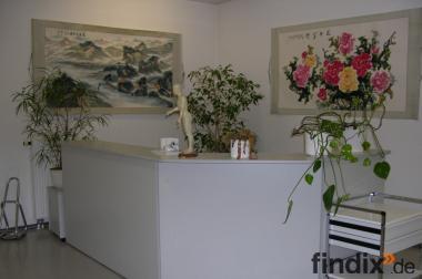 provisionsfrei Praxis-/Büroräume in Ludwigsburg
