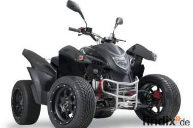 Quad und ATV Verkauf im Landkreis Heilbronn