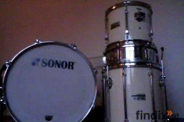 Qualifizierter Schlagzeugunterricht, Komme ins Haus,Vöcklabruck;