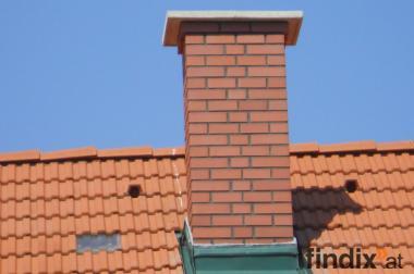 rauchfangsanierung dachbeschichtung