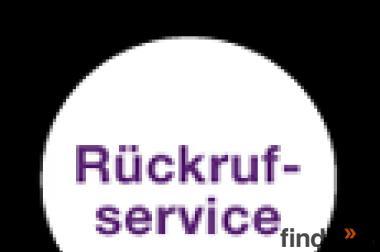 Rechnungswesen / BWR für Studenten (Nachhilfe München)