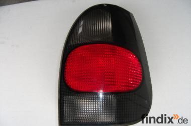 Renault Espace III JE Licht / Rücklicht Rechts