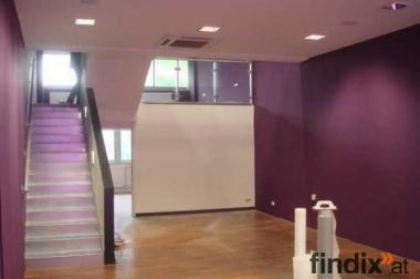 Renovierung komplett, Keller bis Dach, Boden bis Decke