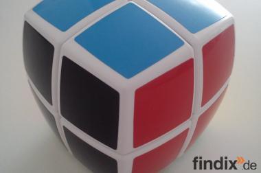 Rubik's Cube Zauberwürfel Speedcube 2x2