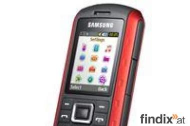 Samsung B2100 Outdoor offen für alle Netze