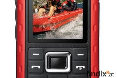 Samsung bb2100 smartphone