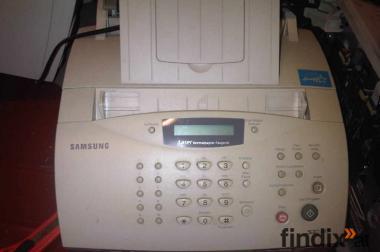 Samsung Fax Gerät