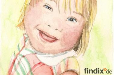 Schau mal, so ist das! Broschüre für Kinder von 4-10 Jahren
