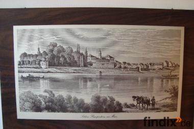 Schloss Rumpenheim am Main