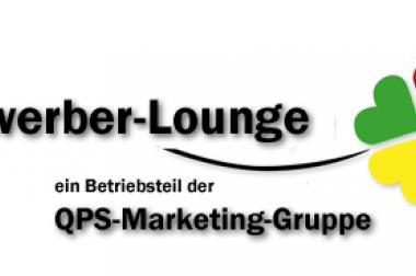 Schlosser (m/w) für LKW