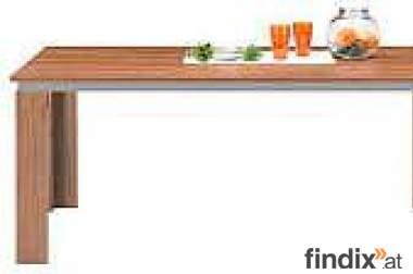 Schöner Esstisch ca. 180 x 90 cm
