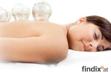 Schröpfen (Massage)