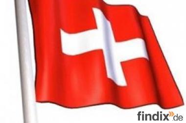 Schweizer Tiefsteuern für deutsche Firmen