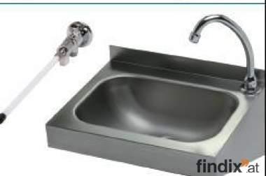 Sehr gümstig Handwaschbecken