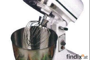 Sehr günstig! Mixer