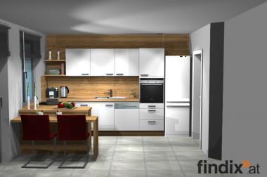 Sehr schöne neue  84 qm Wohnung Linz Pöstlingberg zu vermieten