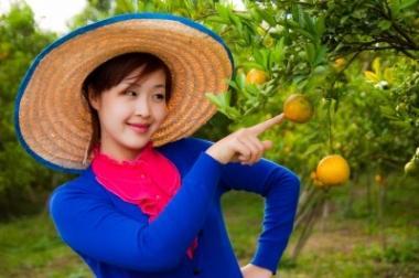 """Seminar """"Chinesische Diätik"""" und GRATIS Probe Massage"""