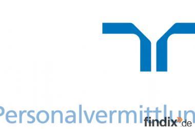 Senior Coordinator / Business Unit Manager in Frankfurt am Main a