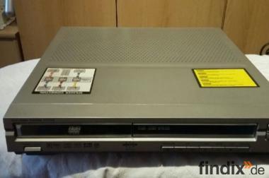 Sensation DVD Dolby System United zum Schnöppchenpreis