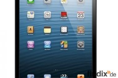 Sie brauchen Apple iPhone  iPad  iPod  MP3 Player  iPod  Ersatzte