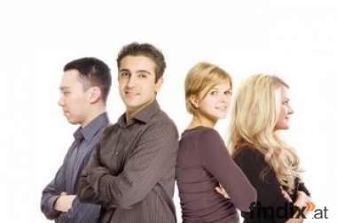 Sie sind auf der Suche nach  erschwingliche Firmenseminaren? Und