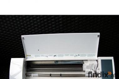Silhouette Cameo-2® Schneideplotter