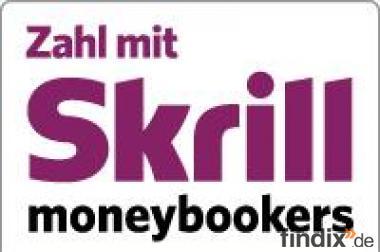 Skrill Moneybookers Treuhandservice
