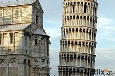 Sommerkurs bei Eton Institute - Sagen Sie es auf Italienisch!