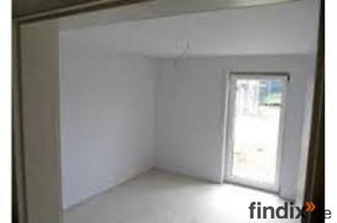 spachtler verputzer maurer 871781. Black Bedroom Furniture Sets. Home Design Ideas