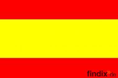 anmeldung berlin español