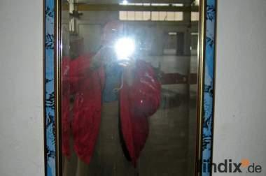 Spiegel in vielen Variationen Lagerabverkauf