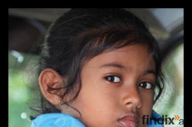 Sri Lanka | Ein Bildband von Christine Peinsteiner